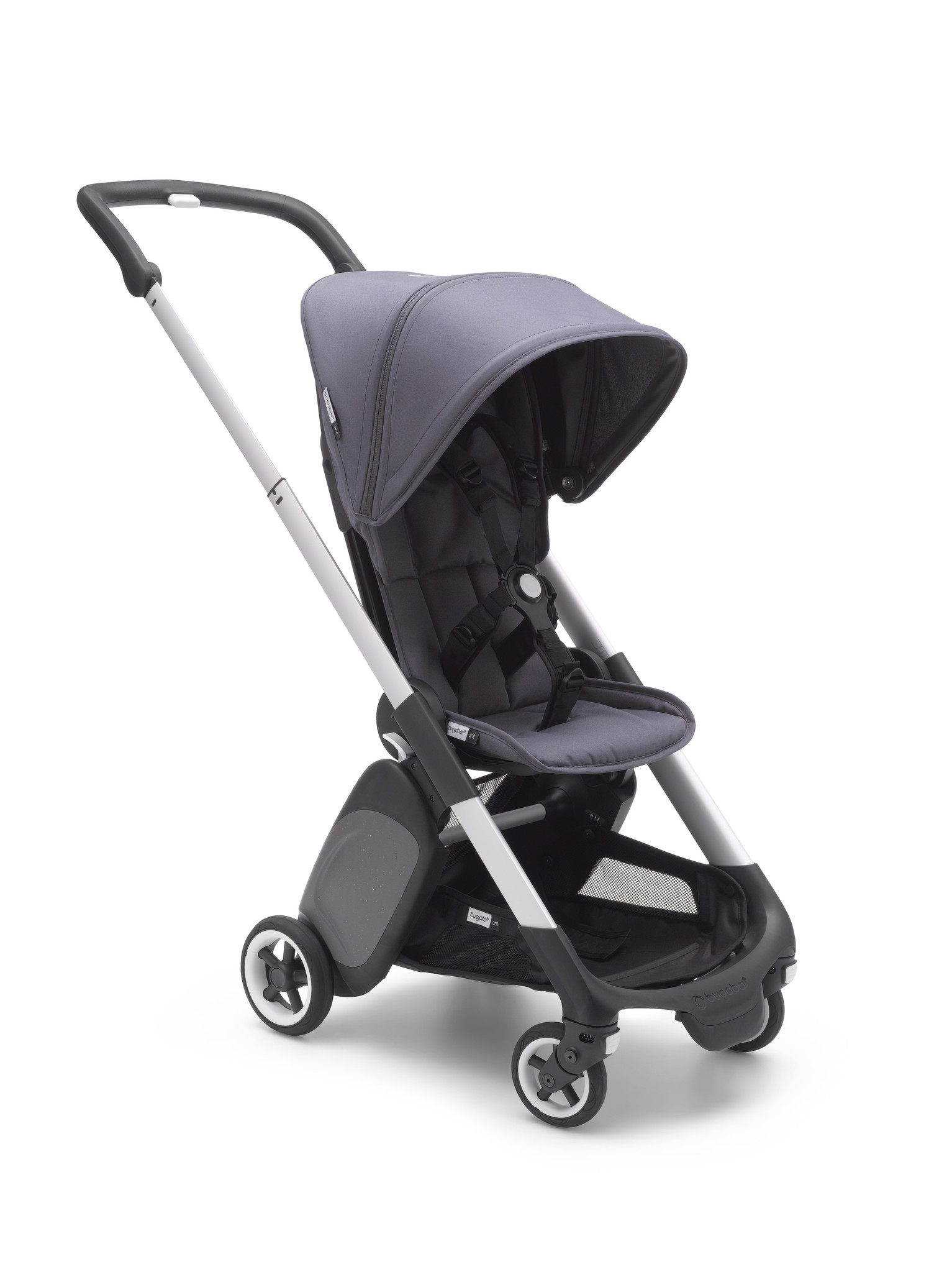Bugaboo Bugaboo Ant Complete Stroller (Pre-order Now!)