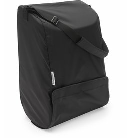 Bugaboo Bugaboo Ant Transport Bag
