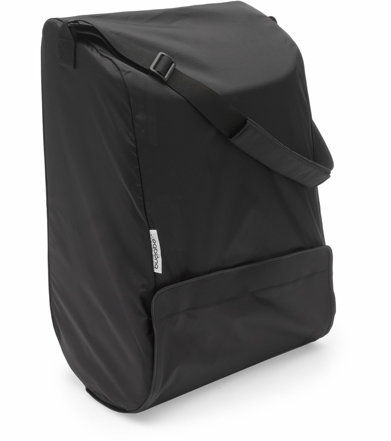 Bugaboo Bugaboo Ant Transport Bag (Pre-order Now!)