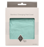 Kyte Baby Kyte Baby Bamboo Change Pad Cover