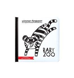 Manhattan Toys Wimmer-Ferguson Baby Zoo