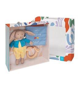 Manhattan Toys Petit Artiste Gift Set