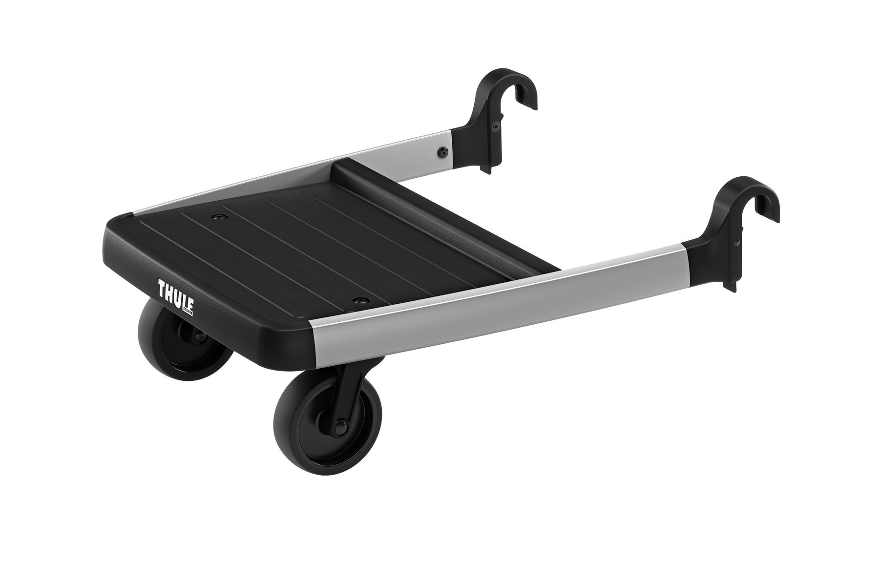 Thule Thule Sleek Sibling Glider Board