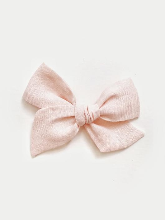 All the Little Bows All The Little Bows Specialty Knot Clip