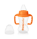 thinkbaby thinkbaby The Sippy Cup (9oz)