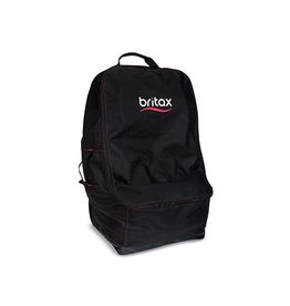 Britax Britax Car Seat Wheeled Travel Bag (curbside/in store only)