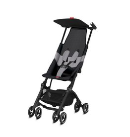 gb gb Pockit Air All-Terrain Stroller
