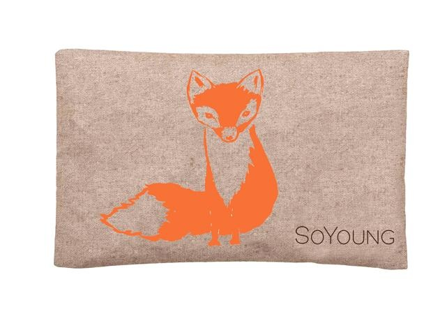 SoYoung SoYoung Sweat-Proof Ice Pack