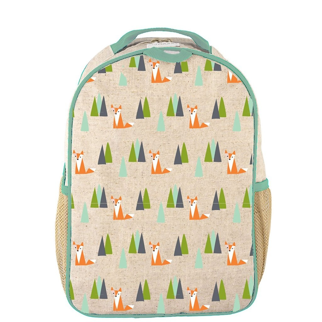 SoYoung SoYoung Toddler Backpack