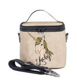 SoYoung SoYoung Small Cooler Lunch Bag