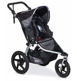 BOB BOB Revolution Flex 2.0 Stroller