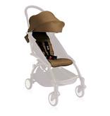 Babyzen BABYZEN YOYO+ Color Pack Canopy and Seat Pad Set