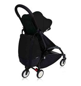 Babyzen BABYZEN YOYO+ Bag
