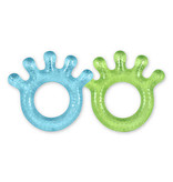 i play. green sprouts® Cool Hand Teethers