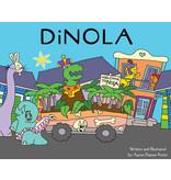 Books DiNola Book