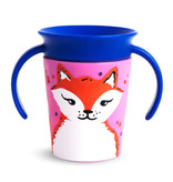 Munchkin Miracle® 360° WildLove Trainer Cup