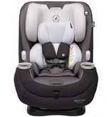 Maxi-Cosi Maxi Cosi Pria 3-in-1 Convertible Car Seat