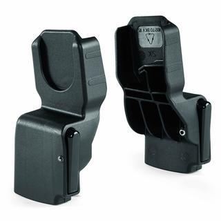 Peg Perego Peg Perego Z4 Car Seat Adapters