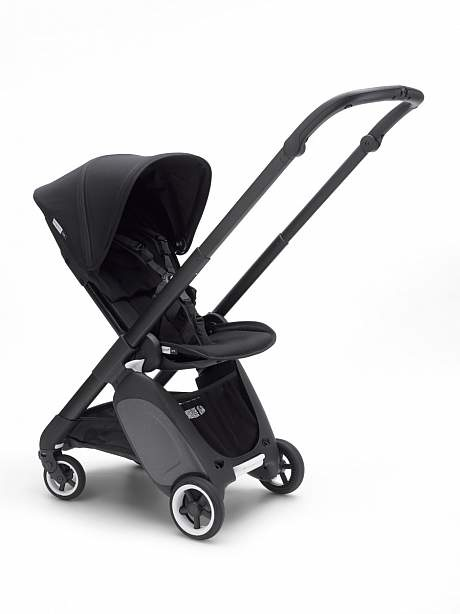 Bugaboo Bugaboo Ant Style Set Complete