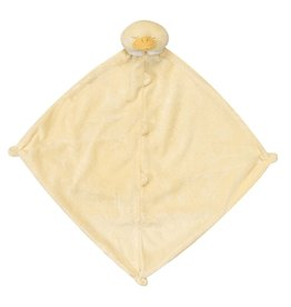 Angel Dear Angel Dear Lovie Blankies