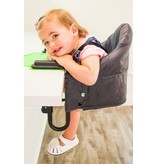 Guzzie+Guss The Perch Hanging Highchair