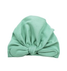 Emerson and Friends Cotton Baby Turban (0-12 mo)