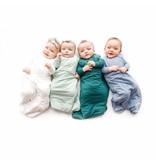 Kyte Baby Kyte Baby Bamboo Sleep Bag 1.0 TOG - Dusk