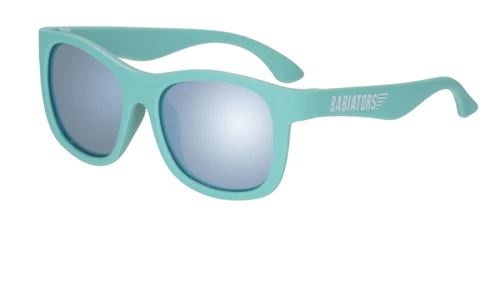Babiators Babiators Polarized - The Surfer Navigator