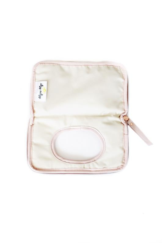 Itzy Ritzy Itzy Ritzy Wipes Case