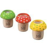 PlanToys PlanToys Mushroom Kaleidoscope