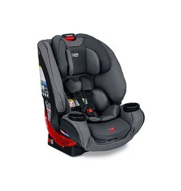 Britax Britax One4Life ClickTight All-in-One Car Seat