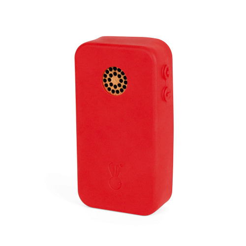 Janod Toys Janod Sound Telephone