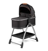 Peg Perego Agio By Peg Perego Bassinet Home Stand