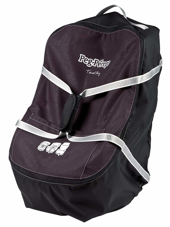 Peg Perego Peg Perego Car Seat Travel Bag