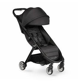 Baby Jogger Baby Jogger City Tour 2 Stroller floor model (curbside/in-store exclusive)