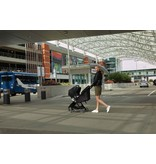 Baby Jogger Baby Jogger City Tour 2 Stroller (curbside/in-store exclusive)