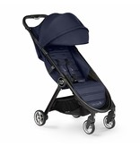 Baby Jogger Baby Jogger City Tour 2 Stroller
