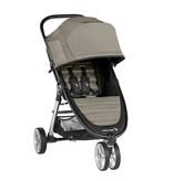 Baby Jogger Baby Jogger City Mini 2 Stroller