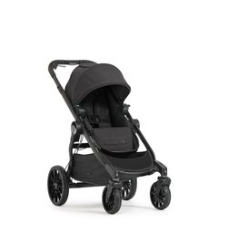 Baby Jogger Baby Jogger City Select LUX Stroller