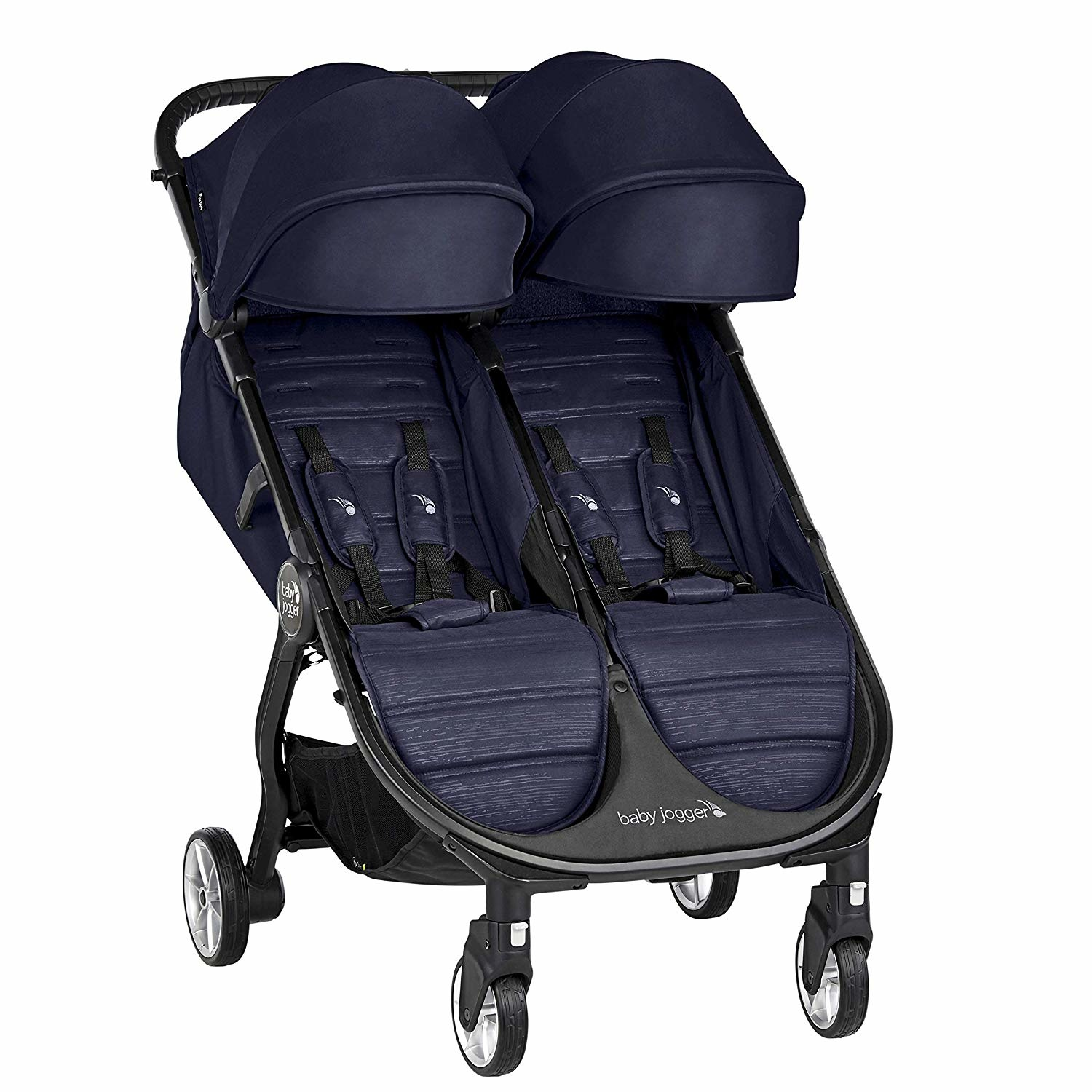 Baby Jogger Baby Jogger 2019 City Tour 2 Double Stroller floor model(in store/curbside exclusive)