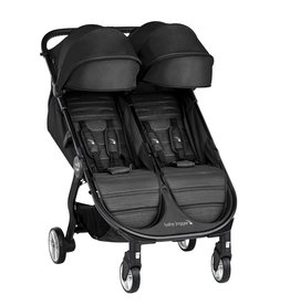 Baby Jogger Baby Jogger 2019 City Tour 2 Double Stroller (in store/curbside exclusive)