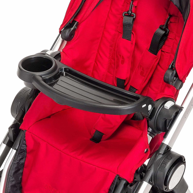 Baby Jogger Baby Jogger City Select Child Tray (Single)