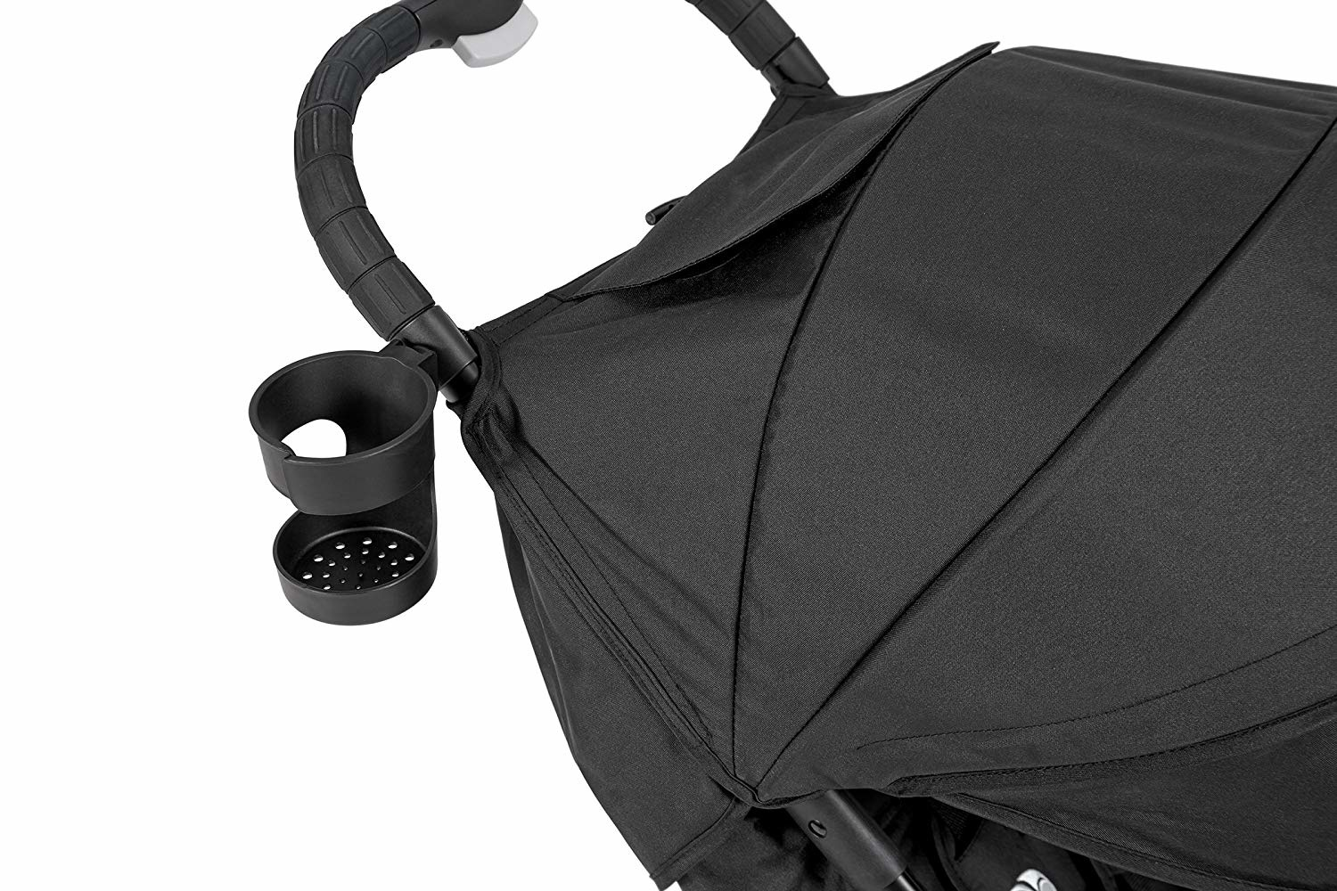 Baby Jogger Baby Jogger City Tour Cup Holder