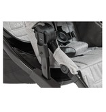 Baby Jogger Baby Jogger City Select Lux Seat Attachments