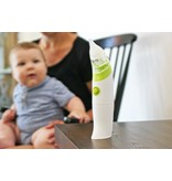 Zoli Zoli Breathe Electric Nasal Aspirator