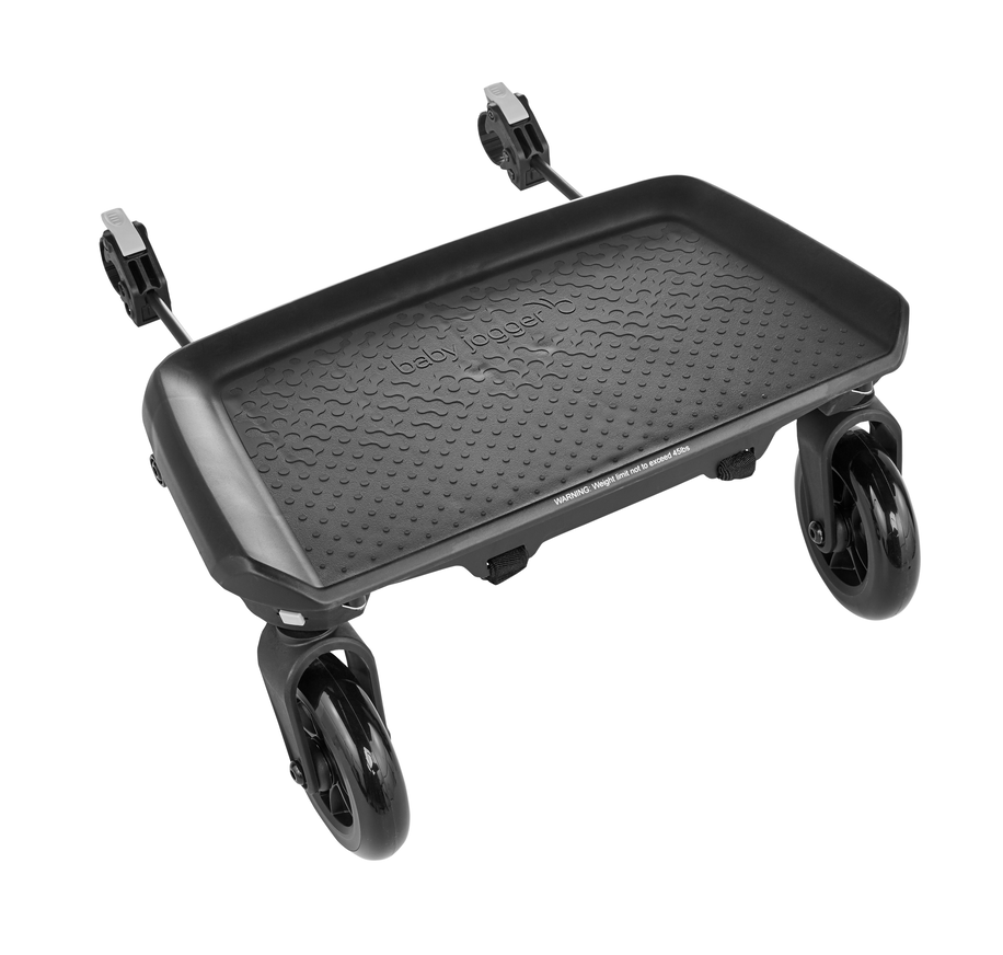 Baby Jogger Baby Jogger Glider Board (city mini 2/gt/city select)