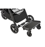 Baby Jogger Baby Jogger Glider Board (city mini 2/gt/city select)