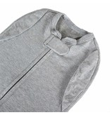 Woombie Convertible Woombie - Vented Twilight/Heather Gray