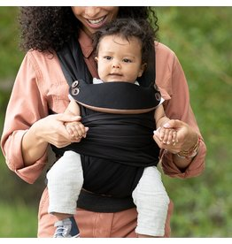 Boppy boppy ComfyChic Baby Carrier