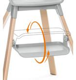 Stokke Stokke Clikk High Chair